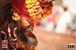 ©iancorless.com_Nepal2014-0615