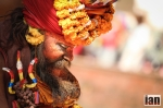 ©iancorless.com_Nepal2014-0615#ETRkathmandu