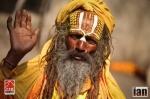 ©iancorless.com_Nepal2014-0625