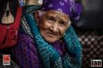 ©iancorless.com_Nepal2014-0642