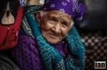 ©iancorless.com_Nepal2014-0642#ETRkathmandu
