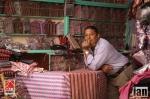 ©iancorless.com_Nepal2014-0660