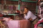 ©iancorless.com_Nepal2014-0660#ETRkathmandu