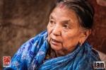 ©iancorless.com_Nepal2014-0682