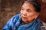©iancorless.com_Nepal2014-0682#ETRkathmandu