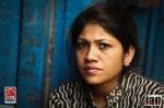 ©iancorless.com_Nepal2014-0691