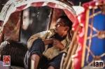 ©iancorless.com_Nepal2014-0707