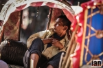 ©iancorless.com_Nepal2014-0707#ETRkathmandu
