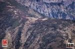 ©iancorless.com_Nepal2014-0720