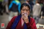 ©iancorless.com_Nepal2014-0723