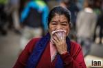 ©iancorless.com_Nepal2014-0723#ETRkathmandu