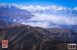 ©iancorless.com_Nepal2014-0726