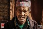 ©iancorless.com_Nepal2014-0728