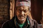 ©iancorless.com_Nepal2014-0728#ETRkathmandu