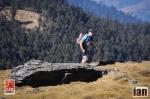 ©iancorless.com_Nepal2014-0746