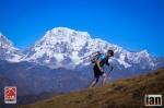©iancorless.com_Nepal2014-0789