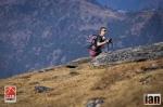 ©iancorless.com_Nepal2014-0816