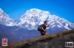 ©iancorless.com_Nepal2014-0830