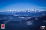 ©iancorless.com_Nepal2014-0851