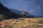 ©iancorless.com_Nepal2014-0867