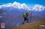 ©iancorless.com_Nepal2014-0873