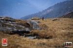©iancorless.com_Nepal2014-0892