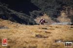 ©iancorless.com_Nepal2014-0895