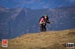 ©iancorless.com_Nepal2014-0908
