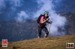 ©iancorless.com_Nepal2014-0913