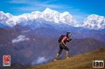 ©iancorless.com_Nepal2014-0922