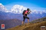 ©iancorless.com_Nepal2014-0931