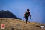 ©iancorless.com_Nepal2014-0955