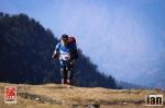 ©iancorless.com_Nepal2014-0977