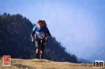 ©iancorless.com_Nepal2014-0982