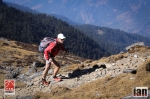 ©iancorless.com_Nepal2014-0998