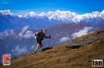 ©iancorless.com_Nepal2014-1036