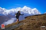 ©iancorless.com_Nepal2014-1053