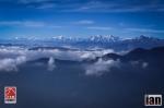 ©iancorless.com_Nepal2014-1082