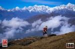 ©iancorless.com_Nepal2014-1101