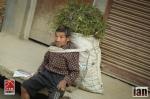 ©iancorless.com_Nepal2014-7758