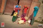 ©iancorless.com_Nepal2014-7765