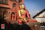 ©iancorless.com_Nepal2014-7795