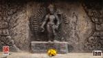 ©iancorless.com_Nepal2014-7796