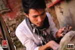 ©iancorless.com_Nepal2014-7797