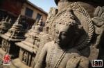 ©iancorless.com_Nepal2014-7813