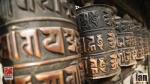©iancorless.com_Nepal2014-7831