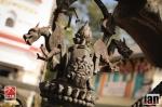©iancorless.com_Nepal2014-7833