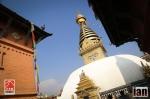 ©iancorless.com_Nepal2014-7834