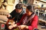 ©iancorless.com_Nepal2014-7844