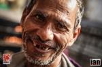 ©iancorless.com_Nepal2014-7848